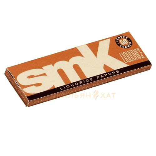 SMK_LIQUORICE_REGULAR_SIZE_ROLLING_PAPERS_grande