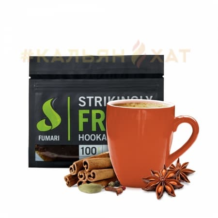 spiced_chai_with_package