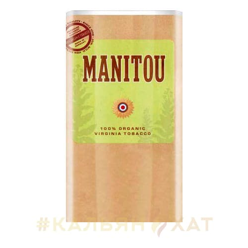 Manitou_Virginia_Green