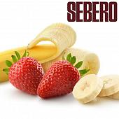 Sebero Banana Strawberry