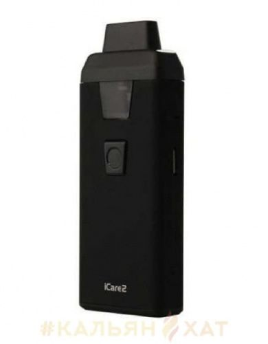 eleaf_icare_2_kit_black