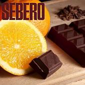 Sebero Orange Chocolate