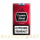 Сигариллы Captain Black LC Cherise 20шт