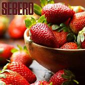 Sebero Strawberry